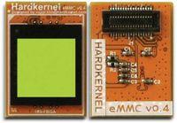 Vorschau: ODROID-N2 eMMC 5.0 Modul, 32 GB, mit Android