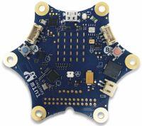 Vorschau: Calliope mini Icon Board