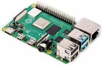 Vorschau: Raspberry Pi 4 Model B 1GB