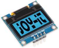 "Vorschau: JOY-IT 0,96"" I²C-OLED Display"