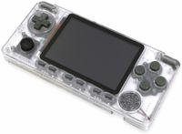 Vorschau: ODROID-GO Advance Mobile Spielekonsole Kit