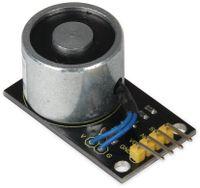 Vorschau: JOY-IT, Elektromagnet, SEN-MAG25N