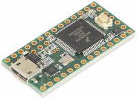 Vorschau: PJRC, Teensy 3.2 USB Development Board