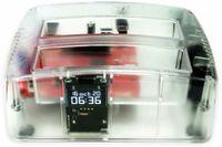 Vorschau: ODROID-HC4 mit OLED