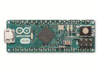 Vorschau: Arduino®, Board Micro, A000053