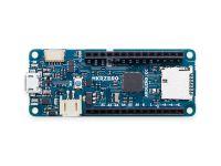 Vorschau: Arduino®, Board MKR Zero, ABX00012, (I2S Bus & SD f. Sound, Musik & digitale Audiodaten)