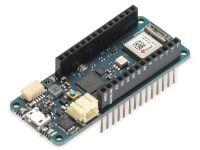 Vorschau: Arduino®, Board MKR WiFi 1010 (WLAN), ABX00023