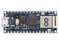 Vorschau: Arduino® Board NANO RP2040 CONNECT with headers