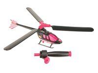 Vorschau: Modell-Hubschrauber