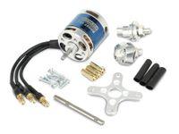 Vorschau: Brushless Motor PICHLER BOOST 15