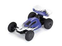 Vorschau: Modellauto HIGH SPEED RACEBUGGY, RTR, blau/weiß