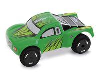 Vorschau: Modellauto SPEED SHORTCOURSE 2WD, RTR, grün/gelb