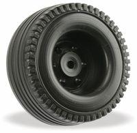 Vorschau: Rad aus Weich-PVC