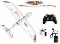 Vorschau: RC-Flugzeug, EasyFly 1400, RTF