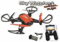 Vorschau: SkyWatcher Optical Flow RTF, DF MODELS