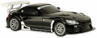 Vorschau: RC-Modellauto, BMW Z4 GT3, 1:24