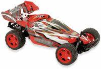 Vorschau: RC-Modellauto Rennwagen, 1:10, ferngesteuert