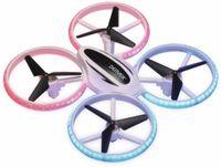 Vorschau: Quadrocopter DENVER DRO-200
