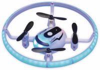 Vorschau: Quadrocopter DENVER DRO-121