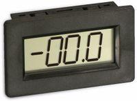 Vorschau: Digital-Panelmeter PM438