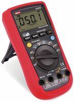 Vorschau: Digital-Multimeter UNI-T UT61B