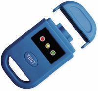 Vorschau: Lackschichten-Messgerät BGS