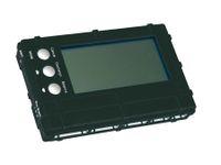 Vorschau: 3in1 LiPo/LiIon-Tester ATB-2/6S