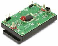 Vorschau: Digital-Panelmeter PM4520/42, 0...42 V-
