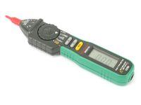 Vorschau: Stift-Multimeter MASTECH MS8212A