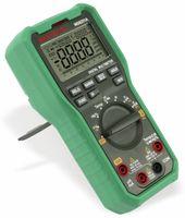 Vorschau: Digital-Multimeter MASTECH MS8251A, NCV