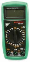 Vorschau: Digital-Multimeter MASTECH MS8321B