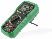Vorschau: Digital-Multimeter MASTECH MY70