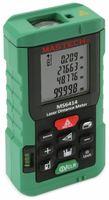 Vorschau: Digitales Laser-Distanzmessgerät MS6414