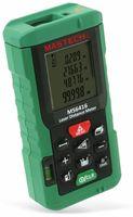 Vorschau: Digitales Laser-Distanzmessgerät MS6416