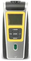 Vorschau: Entfernungsmessgerät GT-UDM-02 Ultraschall, B-Ware