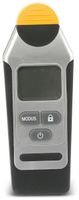 Vorschau: Digitales Feuchte-Messgerät GT-FM-02, B-Ware