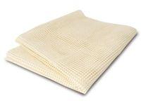 Vorschau: Anti-Rutschmatte, 150x80 cm, beige