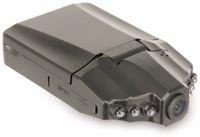 Vorschau: Mobile HD-Kamera mit Display