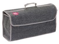Vorschau: Kofferraum-Tasche