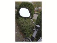 Vorschau: Fahrrad-Spiegel-Set FILMER 41.110