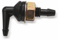 Vorschau: Schlauchverbindung 90°, HX-16