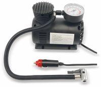 Vorschau: Luftkompressor DUNLOP, 17 bar, 12 V