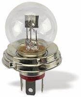 Vorschau: Autolampe DUNLOP, R2, 12V, 45/40W