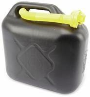 Vorschau: Benzinkanister DUNLOP, 10 L