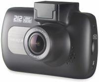 """Vorschau: Dashcam NEXTBASE 212, 1080p, 2,7"""", 12/24 V"""