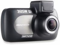 """Vorschau: Dashcam NEXTBASE 312GW, 1080p, 2,7"""", 12/24 V, GPS, WiFi"""