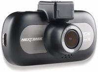 """Vorschau: Dashcam NEXTBASE 412GW, 1440p, 3"""", 12/24 V, GPS, WiFi"""