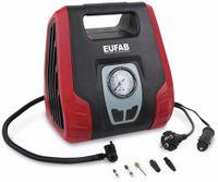 Vorschau: Luftkompressor EUFAB, 8,3 bar, 12/230 V