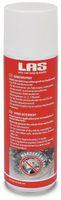 Vorschau: Marderabwehr-Spray, 300 ml