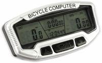 Vorschau: Fahrradcomputer, Filmer, 40126, W27